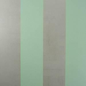Papier peint Zingrina Stripe