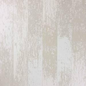 Papier peint Driftwood