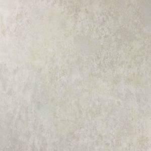 Papier peint  Fresco