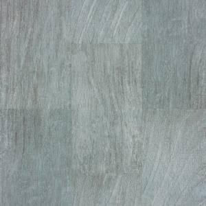 Papier peint Cedar