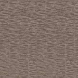 Papier Peint Nutmeg