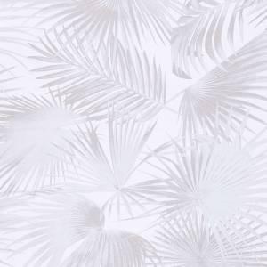Papier Peint Ratan