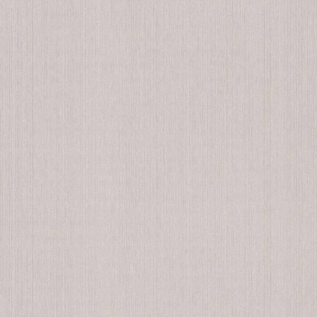 Papier Peint Naxos