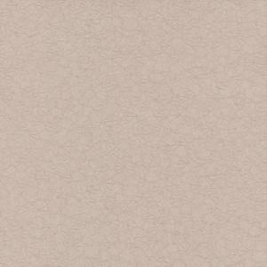 Papier Peint Zao Ginko