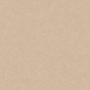 Papier Peint Zao Uni