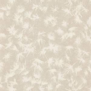 Papier Peint Zao Vegetal