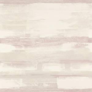 Papier Peint Zao Rayure