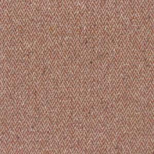 Tissu Cheyne Markham Wool