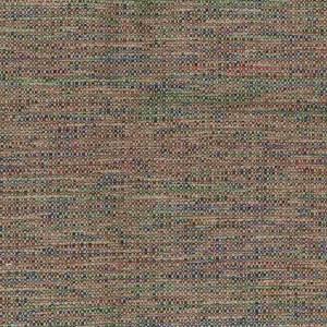 Tissu Bruton