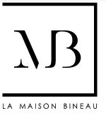 Maison Bineau